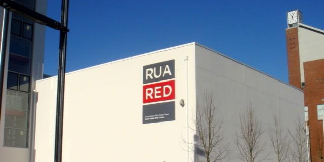 cropped-rua-red.jpeg