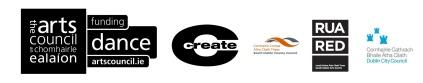 Logo's rr
